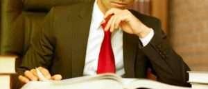 advogado online gratis defensoria publica